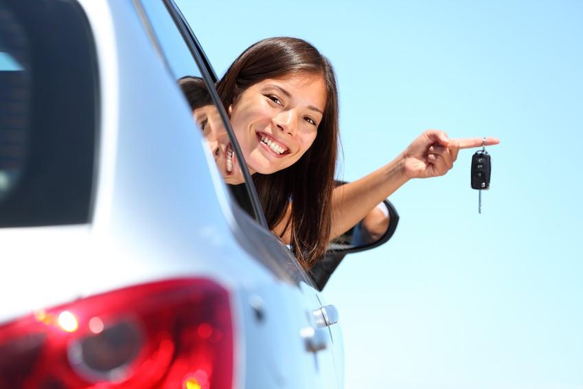 صوره تجربة شراء سيارة من امريكا