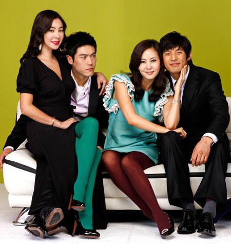 بالصور صور زوجات الممثلين الكوريين 20160703 336