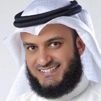 بالصور نغمات اناشيد مشاري العفاسي mp3