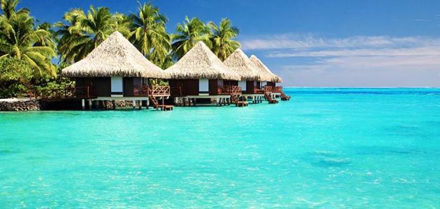 بالصور جزر المالديف اين تقع 20160703 426