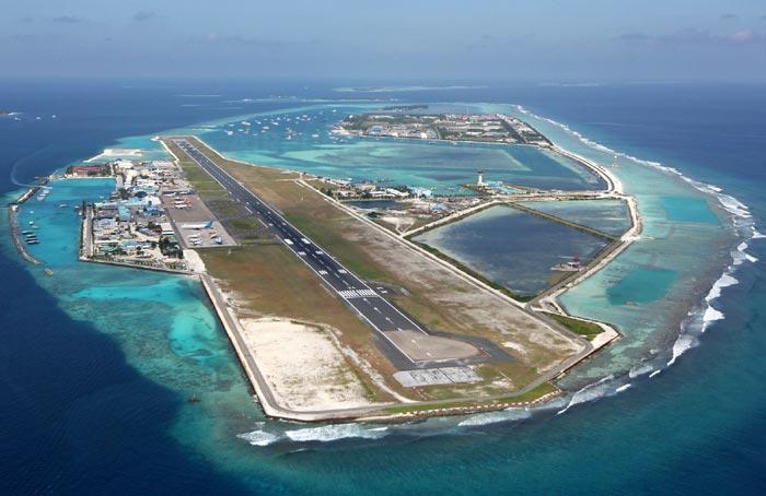 بالصور جزر المالديف اين تقع 20160703 427