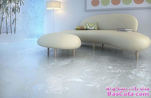 http://www.bascota.com/up/uploads/135783685411.jpg