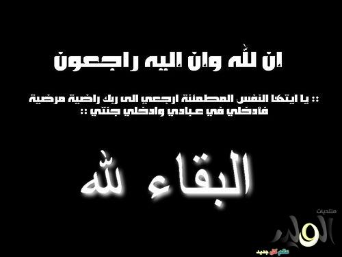 http://img.el-wlid.com/imgcache/640573.jpg