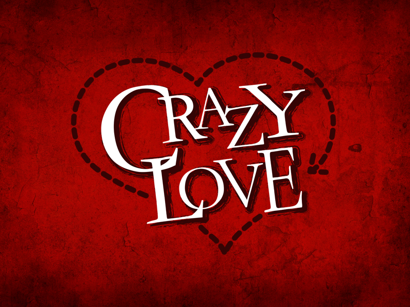 https://shbabik.files.wordpress.com/2010/11/crazy20love.jpg