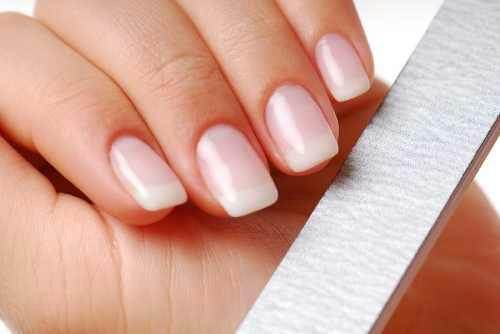 http://hasnae.com/wp-content/uploads/2013/04/Manicure-et-Soins-Ongles-Hasnae.com-IMG.jpg
