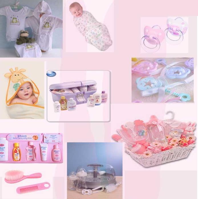 صوره ما هو جهاز الطفل حديث الولادة