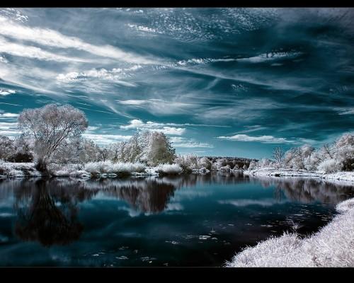 صور الطبيعه 2019 اجمل و احلي صور خلفيات رمزيات و اتس اب للطبيعه الجميله الخضراء Beautiful Nature 2019 للفيسبوك