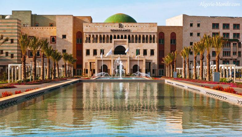 http://www.algerie-monde.com/hotels/tlemcen/renaissance/hotel-renaissance-tlemcen.jpg