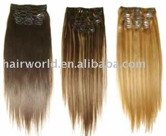 بالصور اعشاب طبيعية لفرد الشعر 20160703 89