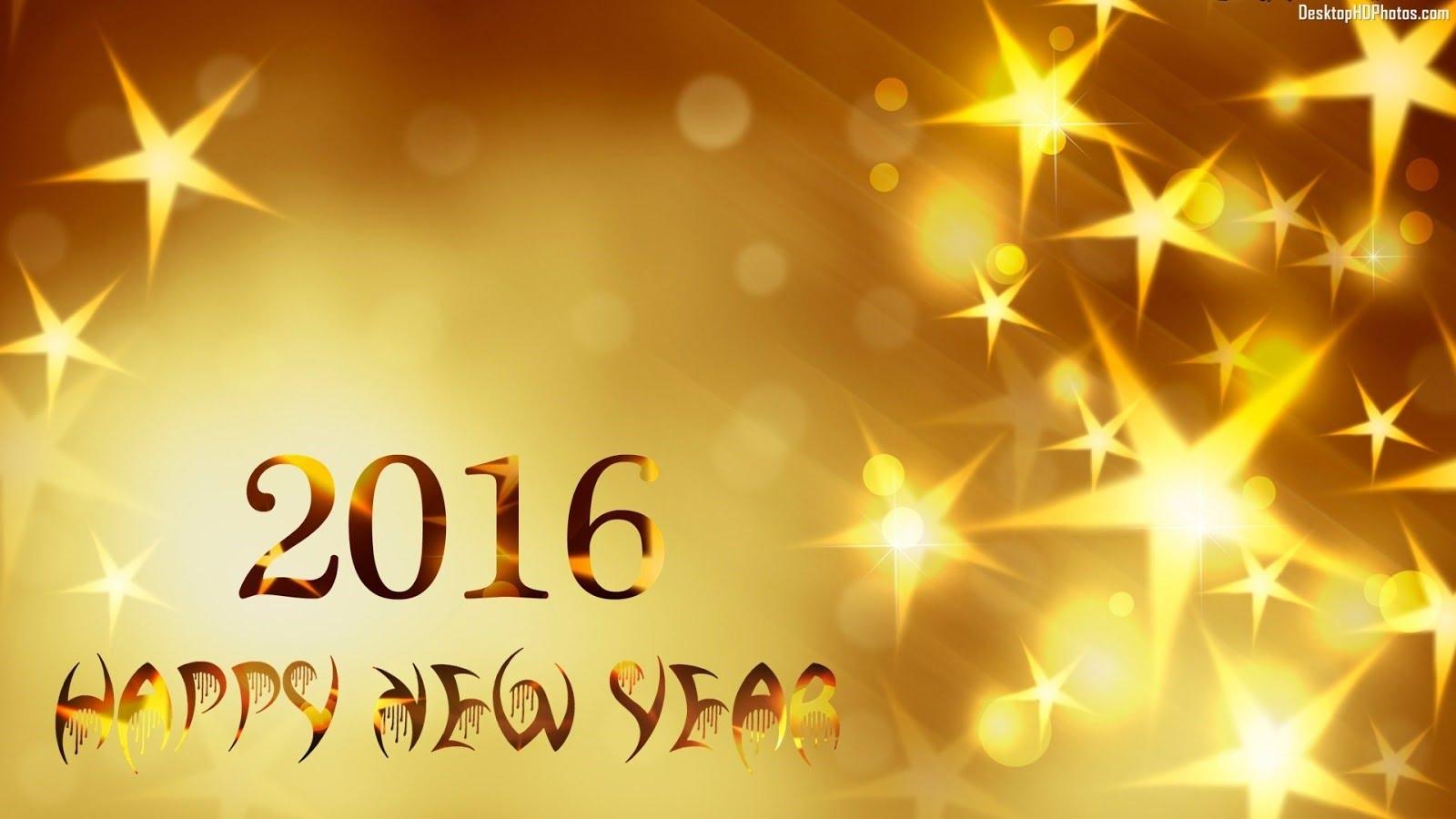بالصور كلام عن بداية سنة جديدة 2019 20160703 961