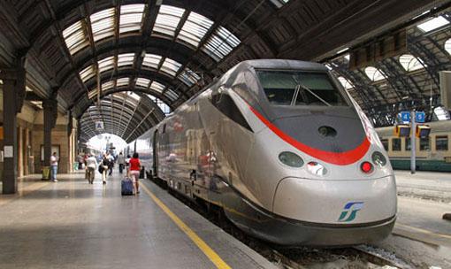 بالصور صور ومعلومات عن قطارات 20160704 10