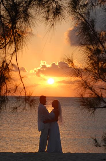 صوره احلى صور رومانسية مؤدبة