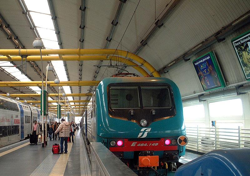 بالصور صور ومعلومات عن قطارات 20160704 11