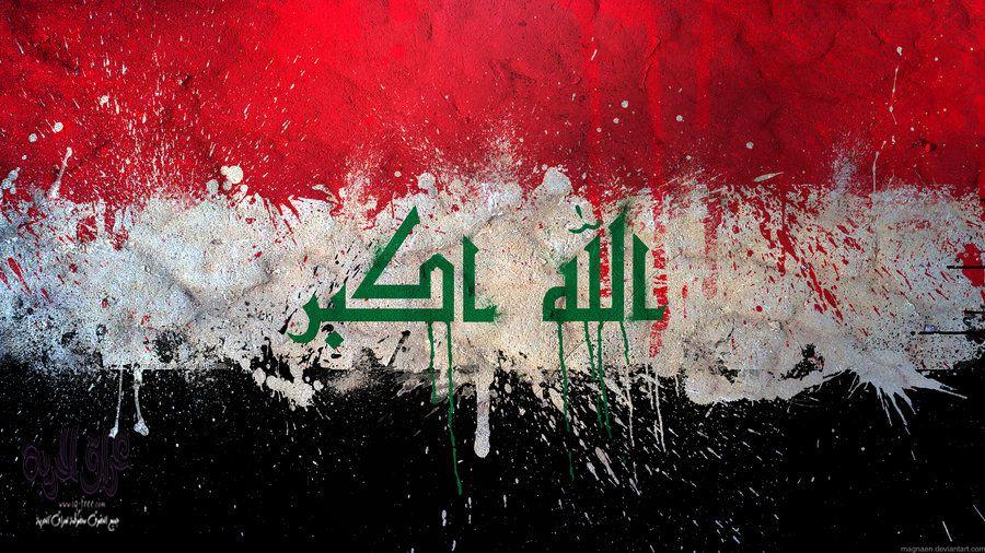 http://www.iraq-freedom.com/vb/storeimg/iq-free_com_1382291328_330.jpg