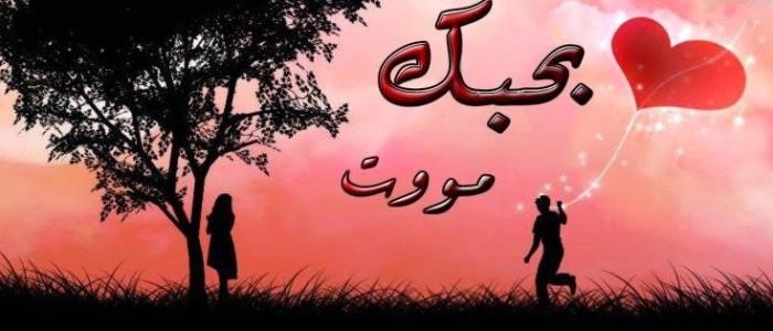 صوره صور كلمات اغنية احبك موت ع فيسبوك