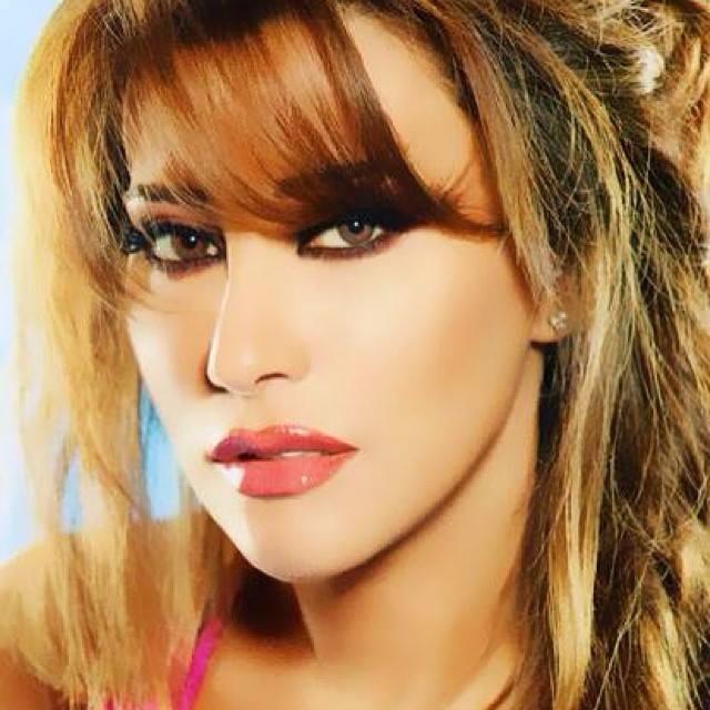 بالصور اغنيه  نجوى كرم يا يما كلمات 20160704 1202