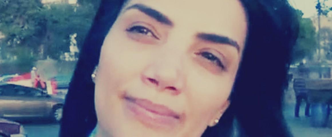 صوره الممثلات المصريين بدون مكياج
