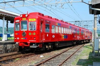 بالصور صور ومعلومات عن قطارات 20160704 15