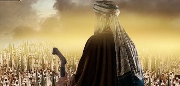 صوره سيرة الحجاج بن يوسف الثقفي