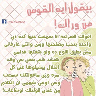 http://www.horos.as7apcool.com/pics/a/qo9.jpg