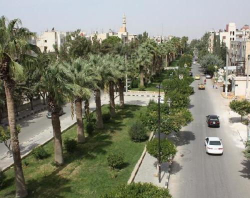 http://www.syriaremembered.org/Syria/Idlib/Idlib/Picture91592.jpg