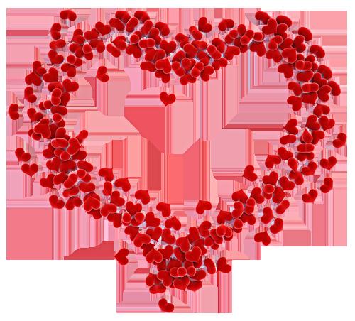 بالصور سكرابز قلوب و اطارات للتصميم 20160704 166