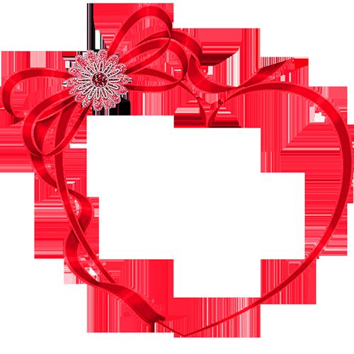 بالصور سكرابز قلوب و اطارات للتصميم 20160704 168