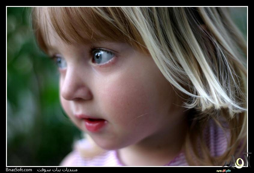 صوره احلى صور بنات صغار