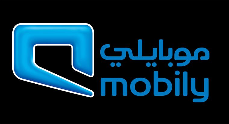 http://www.almrsal.com/wp-content/uploads/2013/10/mobily-2.jpg