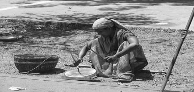 بالصور تعريف الفقير والمسكين في الاسلام 20160704 1851