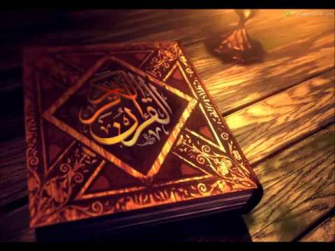 صوره تعريف الفقير والمسكين في الاسلام