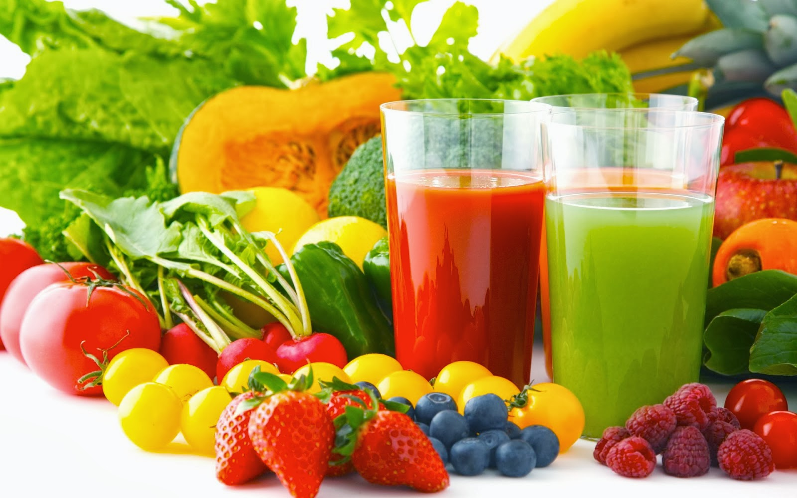 http://1.bp.blogspot.com/-ScHRW08QZxk/UoecOmx3yAI/AAAAAAAAAB8/8gIcib0IL90/s1600/jw199-350a-fresh-vegetable-juice_1920x1200_59997.jpg