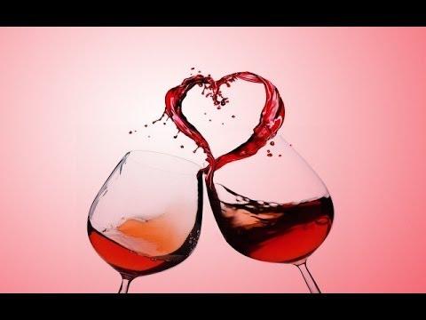 صوره كلمات قصيدة شراب الحب