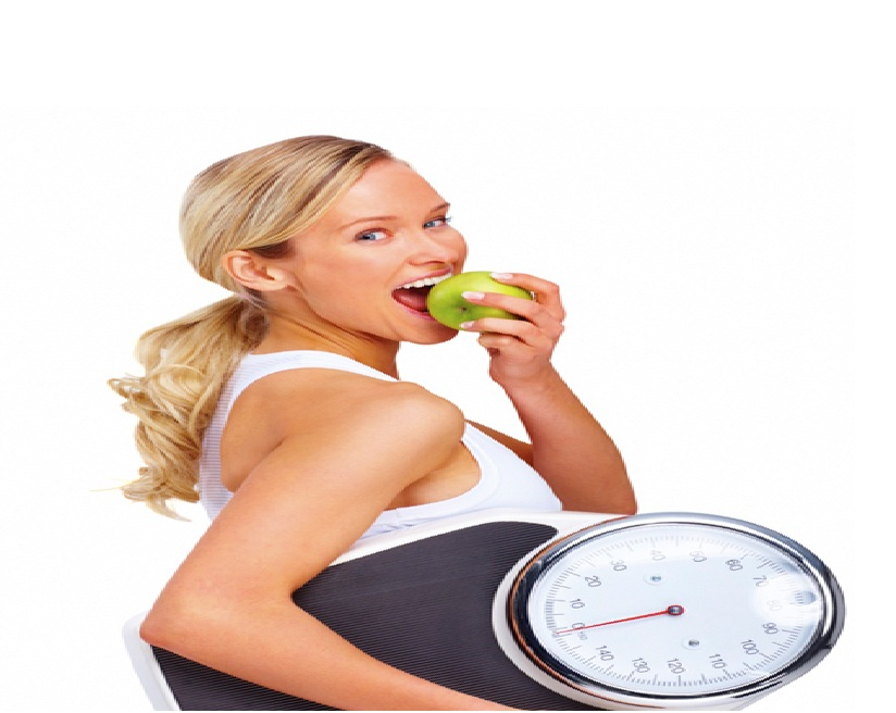 صوره اهم طرق انقاص الوزن