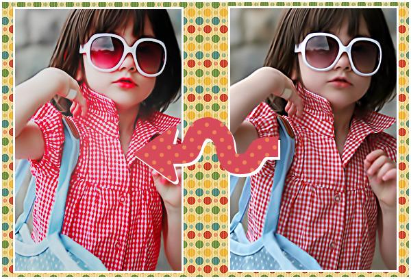 http://img07.deviantart.net/704a/i/2012/149/6/8/effects_psd_new_by_rakanksa-d51hixo.jpg