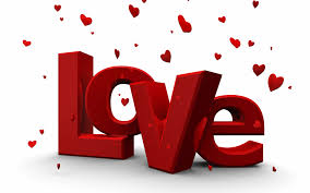 صوره تحميل رسالة حب الرومانسية للموبايل