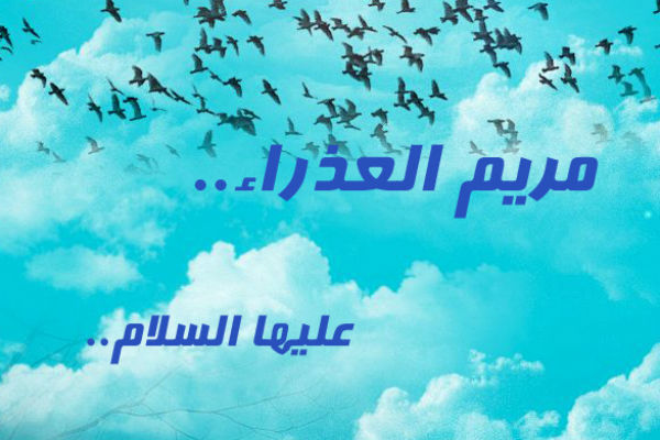 http://jawahir.echoroukonline.com/dzstatic/thumbnails/article/2014/dn2K4_641240815.jpg