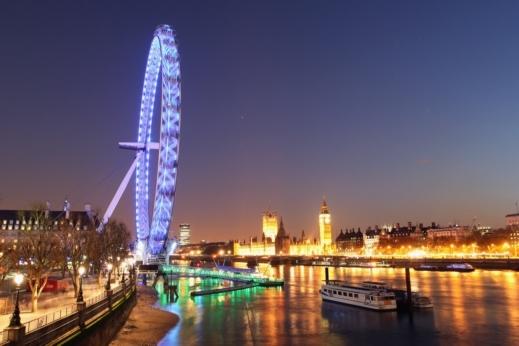 بالصور اجمل الصور في لندن 20160704 1999