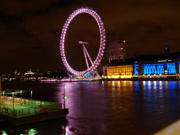 بالصور اجمل الصور في لندن 20160704 2000