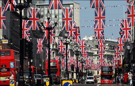 بالصور اجمل الصور في لندن 20160704 2002