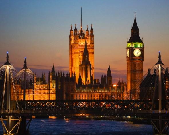 بالصور اجمل الصور في لندن 20160704 2007
