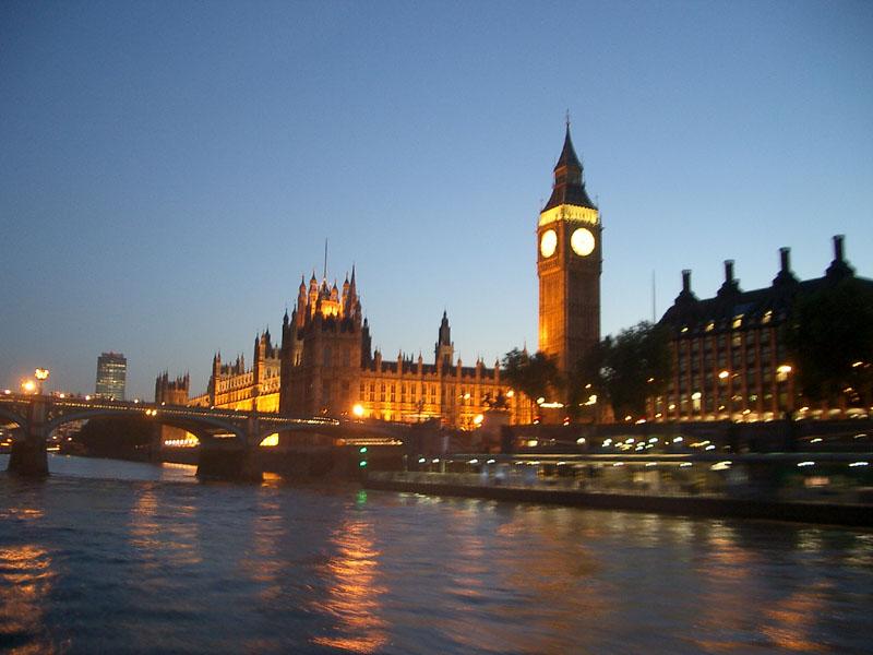 بالصور اجمل الصور في لندن 20160704 2008