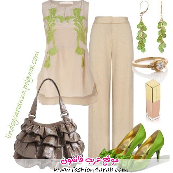 http://www.fashion4arab.com/wp-content/uploads/2013/02/3a929f536e6d7e6dff4f432d07664258.jpg
