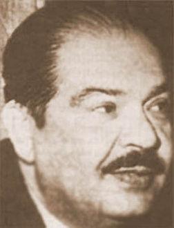 صوره رئيس المخابرات صلاح نصر وشويكار