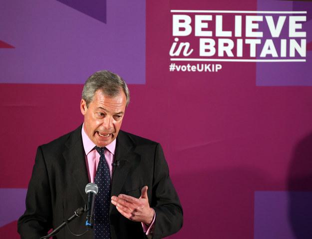 بالصور معلومات عن النظام السياسي البريطاني 20160704 2039