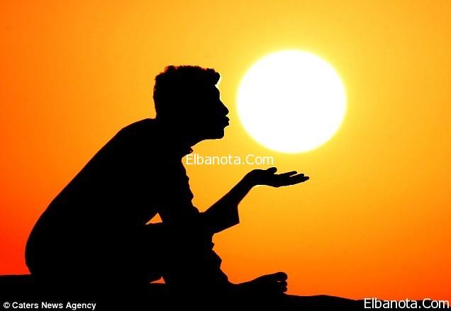 http://elbanota.com/wp-content/uploads/2012/11/article-0-135184F3000005DC-859_636x439.jpg