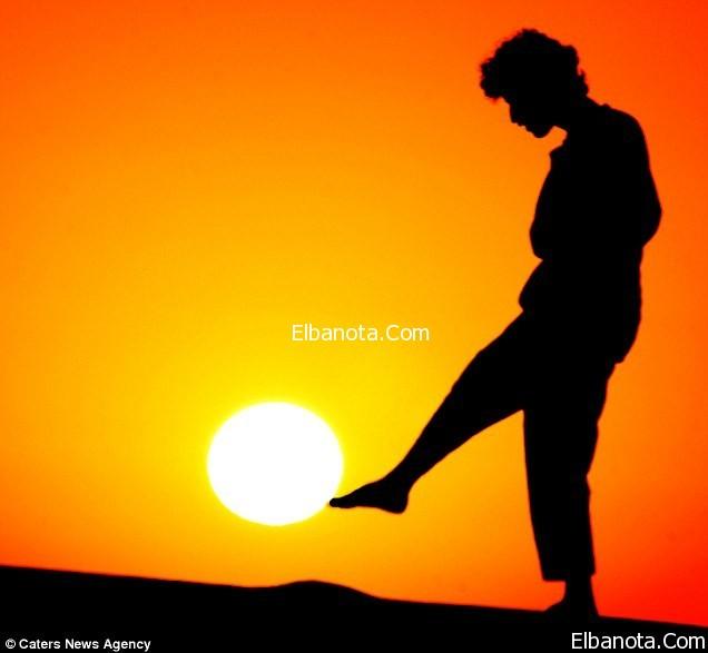 http://elbanota.com/wp-content/uploads/2012/11/article-2150826-13517FFC000005DC-622_636x587.jpg