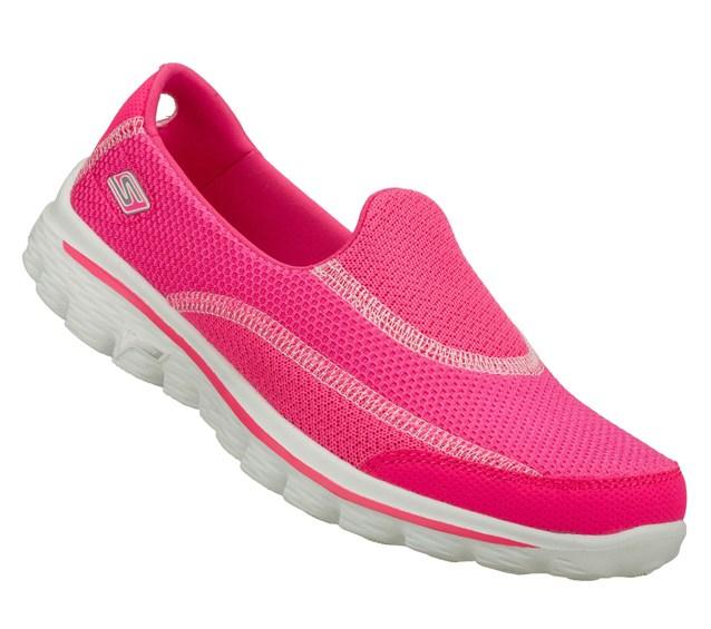هذا الحذاء البسيط و المريح يحل مكان الجزمة الرياضية التقليدية