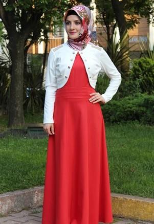 بالصور ملابس محجبات شتوية 2019 20160704 2211