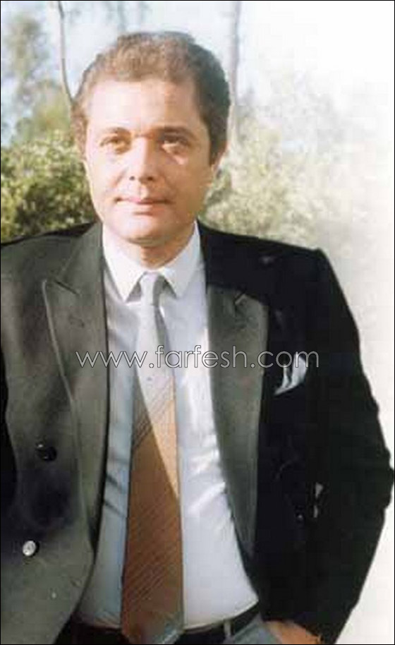http://www.farfesh.com/pic_server/articles_images/CELEBRITIES/ARABIC/mahmoud_abd_elaziz/mahmoud_1.jpg